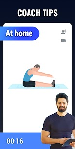 Height Increase – Increase Height Workout, Taller MOD APK V1.0.16 – (Ads-Free) 4