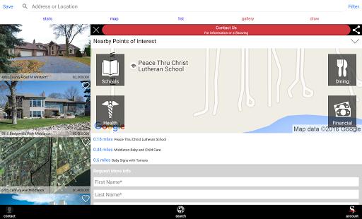 Shorewest 7.0.7 Screenshots 13