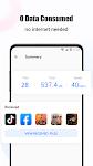screenshot of SHAREit - Transfer & Share