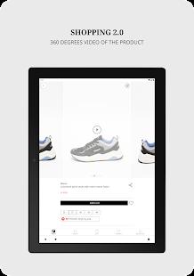Fashion Days 6.2.0 Screenshots 11
