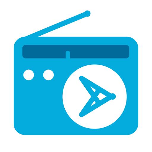 Baixar NextRadio Free Live FM Radio para Android