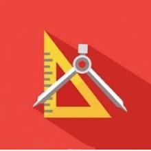 Material Estimation Civil Engineers icon
