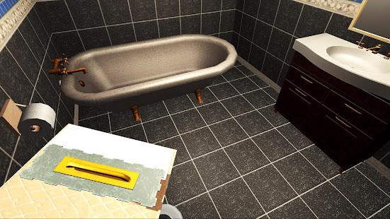 House Designer : Fix & Flip 0.988 Screenshots 12