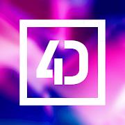 4D Live Wallpaper – 2021 New Best 4D Wallpapers,HD