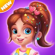 Candy Smash - Match 3 Game