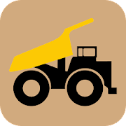 Heavy Vehicle Inspection Maintenance, CMMS APP