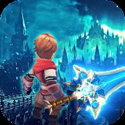 Pocket Knights 2 MOD APK 2.4.0 (Mega Mod)