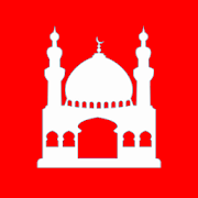 Jadwal Sholat Indonesia - Kiblat, Adzan, Tasbih