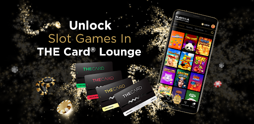 PlayGila Casino & Slots  screenshots 1