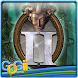 Mirror Mysteries 2 Full - Androidアプリ
