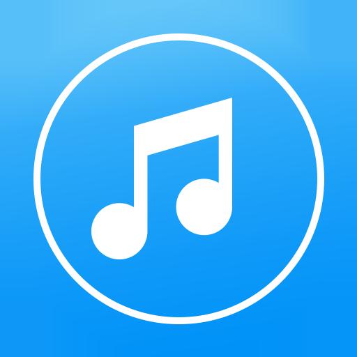 Reprodutor de música