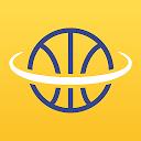 CyberDunk 2 Basketball Manager
