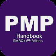 PMP Handbook – PMBOK 6th Edition