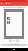 QR Code Reader - Scan, Create, View and Edit