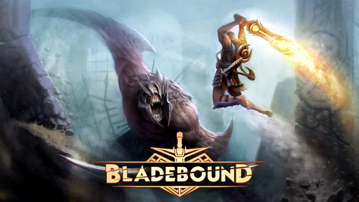 Blade Bound: Legendary Hack and Slash Action RPG – Aplikacje w Google Play