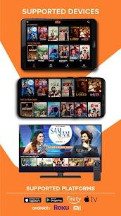 Aha MOD APK Download v2.0.19 (Premium Unlocked) 3