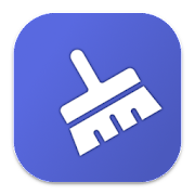 Phone Cleaner - Cache Cleaner