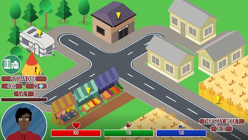 Ultimate Life Simulator 2 0.23 screenshots 1