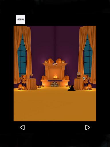 Escape Game: Halloween 2.0.0 screenshots 9