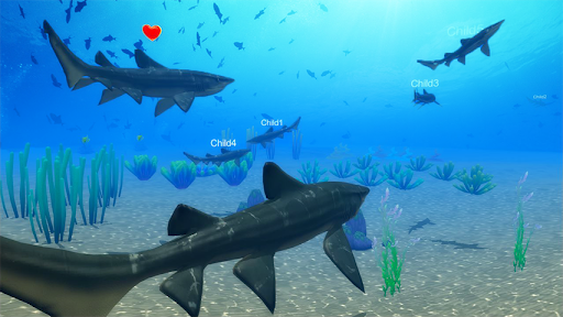 Helicoprion Simulator apkpoly screenshots 7