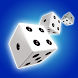 Yatzy: Dice Game Online - Androidアプリ