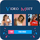 Video Meet Apk