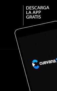 Cuevana 3 Pro Apk Descargar 2021 3