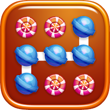 Candy Swiper Extreme Download on Windows