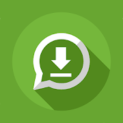 Status Downloader, Status Saver