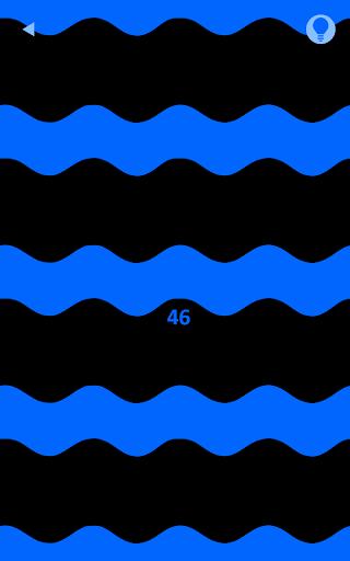 blue android2mod screenshots 10