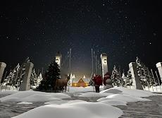脱出ゲーム Christmas Night サンタクロースがやって来たのおすすめ画像1
