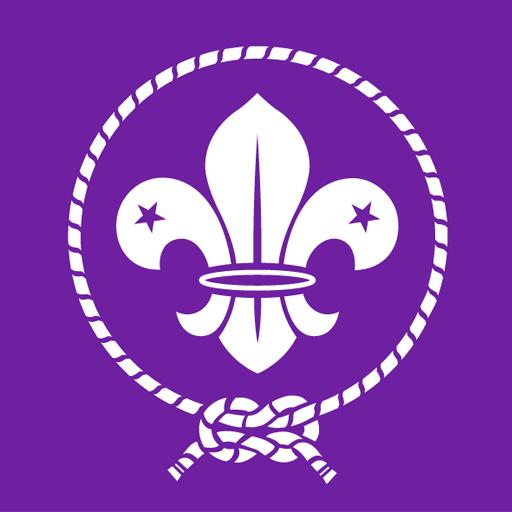 Baixar Boy Scout Translator para Android