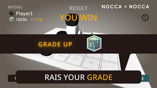 3D Chess: NOCCA NOCCA 1.0.0 screenshots 3