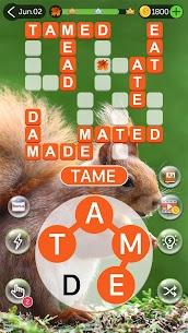 Crossword Quest Apk Download 4
