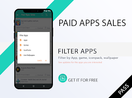 Paid Apps Free - Apps Gone Free For Limited Time