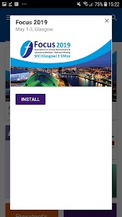 ACB 3.9 Unlocked MOD APK Android 3