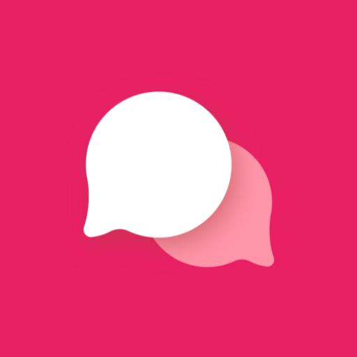 Talk Chat – Random Chat Apk Download 5