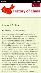 History of China 4