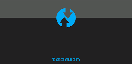 Official TWRP App Apk Download New 2021 5