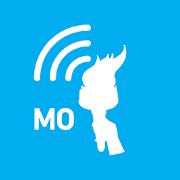 Mobile Justice: Missouri