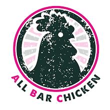 All Bar Chicken APK