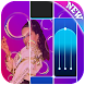 Rosalia Piano Tiles - Androidアプリ