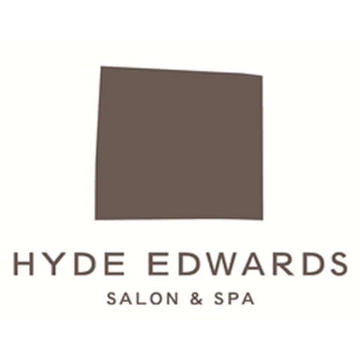 Hyde-Edwards Salon & Spa For PC Windows (7, 8, 10 and 10x) & Mac Computer