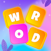 Crossword Friends: Word Search