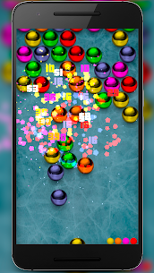 Magnetic balls bubble shoot For Pc   How To Download Free (Windows And Mac) 2