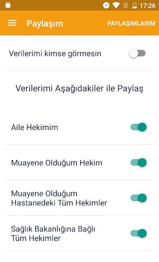 e-Nabu0131z 2.8.2 Screenshots 5