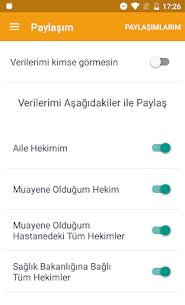 e-Nabız 5