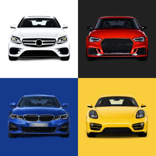 Hádejte modely aut 2020