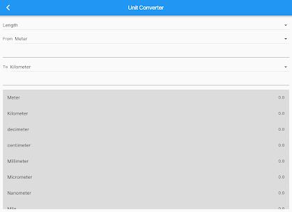 Bernida Financial Calculator For Pc – Free Download In Windows 7/8/10 & Mac 4