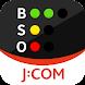 J:COMプロ野球アプリ 速報&放送スケジュール - Androidアプリ